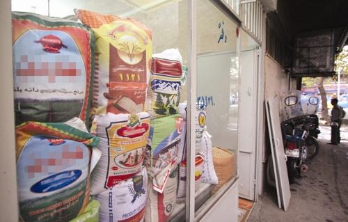 برنج؛ از سلب مسئولیت آلودگی تا تهیه طرح تحقیق و تفحص در مجلس