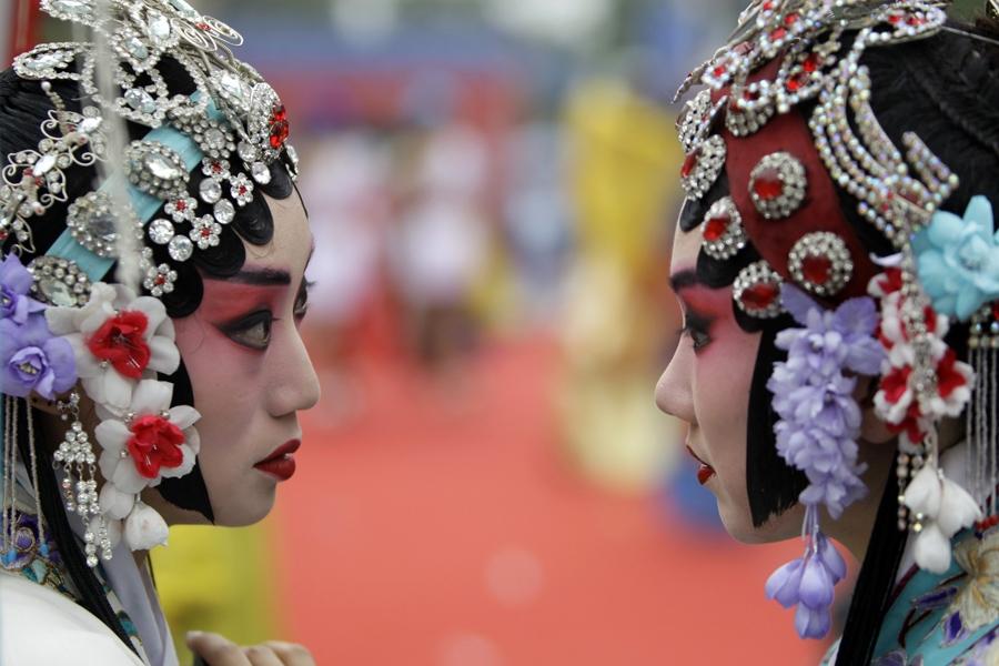جشنواره گردشگری