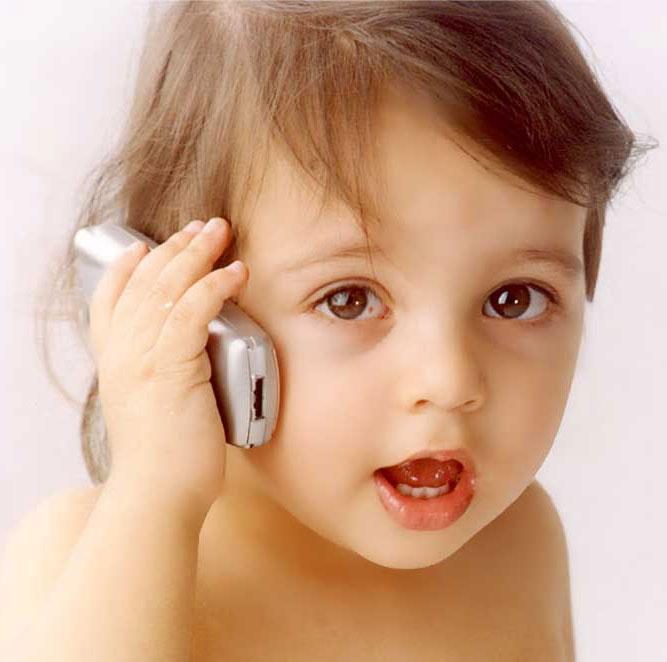 حرف بزنید و تلفن خود را شارژ کنید