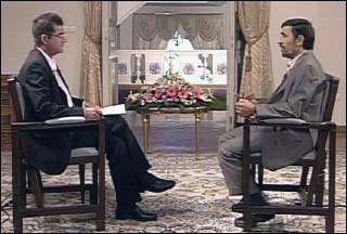 alaalam interview