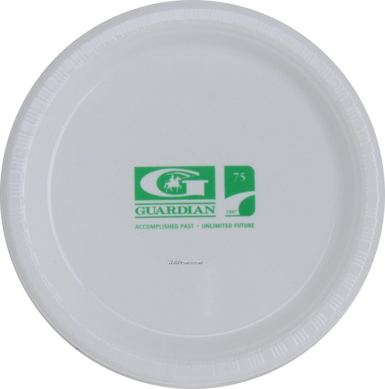 استفاده از ظرف یکبار مصرف گیاهی اجباری شد