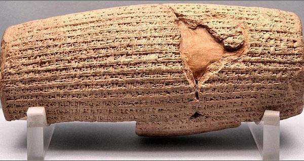 Cyrus Cylinder1