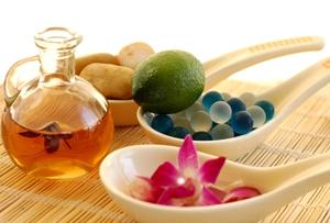 essential oils2