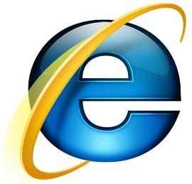 پروژه اینترنت ملی همچنان 3 سال دیگر راهاندازی میشود