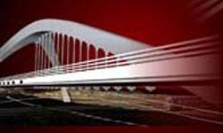 پل جوادیه تا پایان مهر 89  به بهرهبرداری میرسد