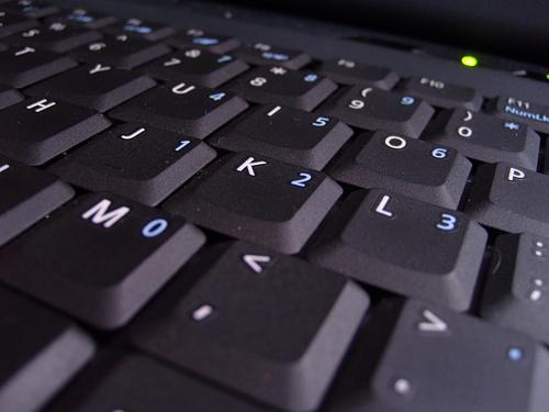 آشنایی با مفهوم اعتبار در روزنامهنگاری آنلاین
