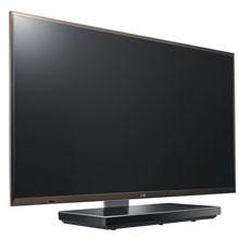 تلویزیون مچهز به فناوری نوری نانو