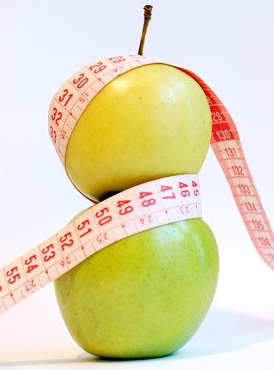 مصرف سه وعده غذایی کامل در روز برای رژیم گرفتن بهتر است