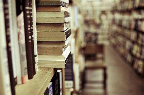 ممیزی کتاب