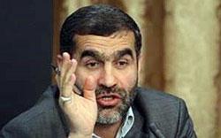 زندگینامه: علی نیکزاد (۱۳۴۴-)