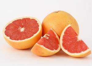 citrus23