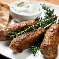 ادویه زدن به گوشت از خطر سرطان جلوگیری میکند