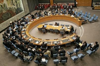 آشنایی با پیمان ان پی تی (NPT)