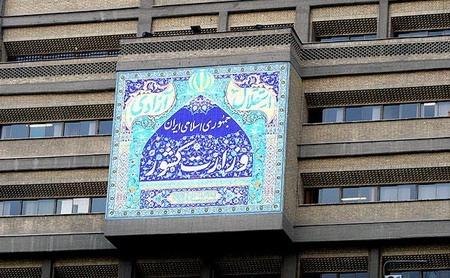 وزارت کشور برنامهای برای کاهش یا افزایش استانها ندارد