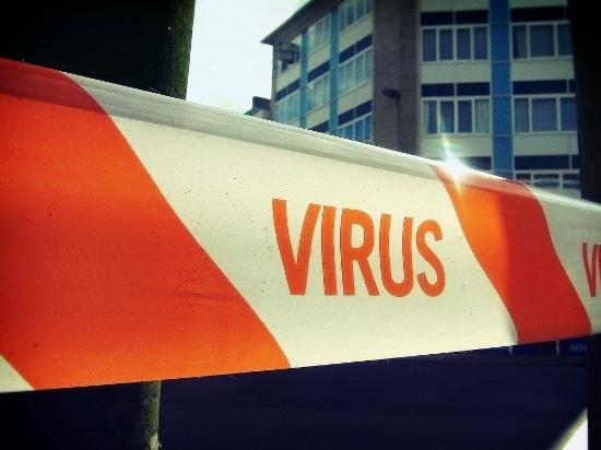 stuxnet warning
