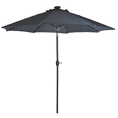 چترهای خورشیدی