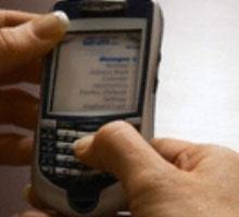 آخرین تعرفههای مکالمه تلفن همراه