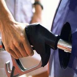 بنزین جدید هیدروژنی