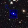 دورترین کهکشان به زمین