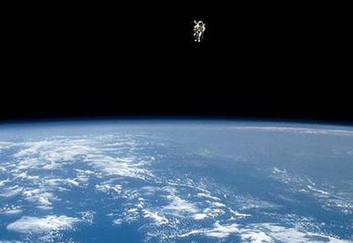 10 تئوری کیهانی پیچیده سال 2010