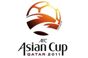 سایت جام ملتهای آسیا راهاندازی شد