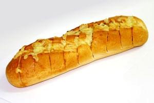 آشنایی با روش تهیه نان پنیر پفی