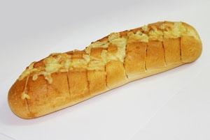 آشنایی با روش تهیه نان پنیری