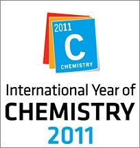 سال 2011 سال جهانی شیمی