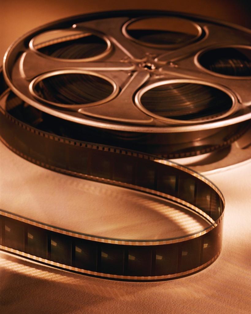 بهرهبرداری از 2 مجموعه بزرگ سینمایی در جنوب تهران
