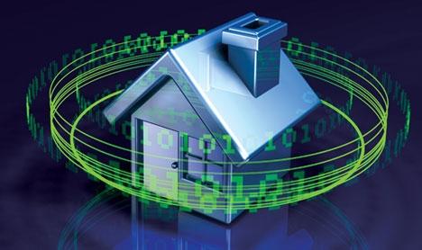 digital-house