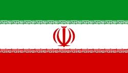 آشنایی با سالروز تعیین رنگ پرچم