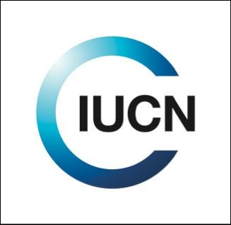 آشنایی با اتحادیه بینالمللی حفاظت از طبیعت (IUCN)