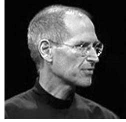 Steve Jobs 2