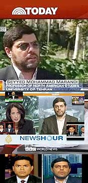 Dr. Marandi 1