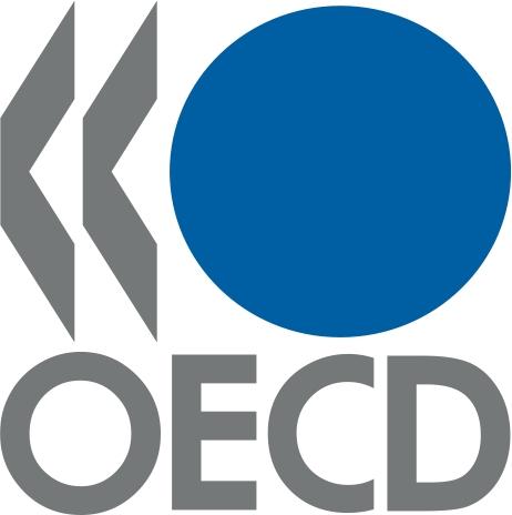 آشنایی با سازمان همکاری اقتصادی و توسعه (OECD)