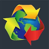 مفاهیم: بازیافت چیست؟