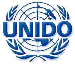 آشنایی با یونیدو (UNIDO)
