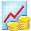 اخذ مالیات بر ارزش افزوده طلا
