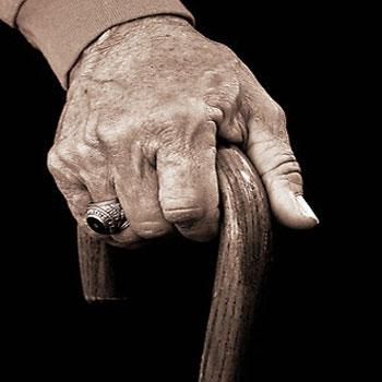 سطح تستوسترون با تراکم ماهیچهها در دوران پیری ارتباط مستقیم دارد