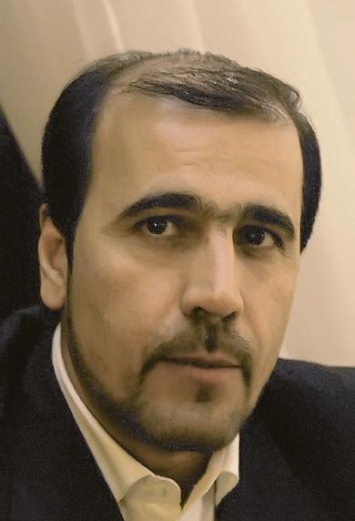 عبدالله آلبوغبیش