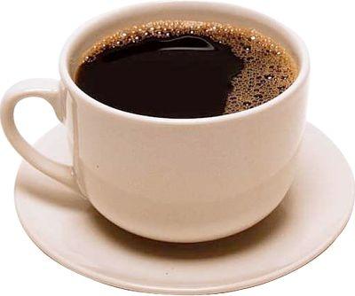 قهوه خطر سقط جنین را افزایش میدهد