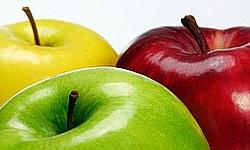 مصرف سبزی و میوه، خشکی پوست را کاهش میدهد