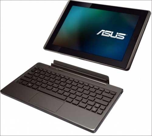 Asus-EEE-Pad-Transformer
