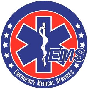 آشنایی با سیستم اورژانس پیش بیمارستانی