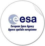 آشنایی با آژانس فضایی اروپا (ESA)