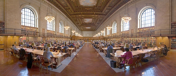 [تصویر:  New-York-Public-Library00.jpg]