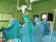 بیمارستان زنان