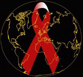 روز جهانی ایدز