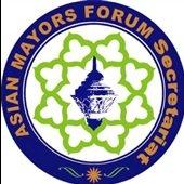 آشنایی با مجمع شهرداران آسیایی