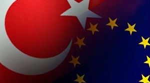 eu turkey